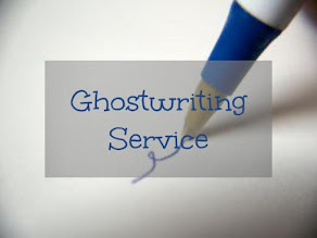 HOW TO MAKE N200,000 PER MONTH FROM GHOSTWRITING