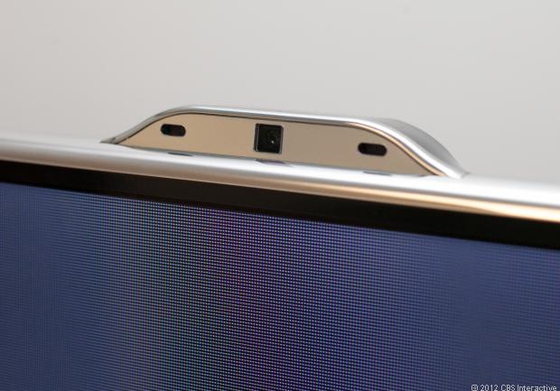 Samsung UN55ES8000 amazon