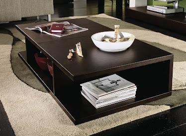 Сборная Мебель Для Гостиной