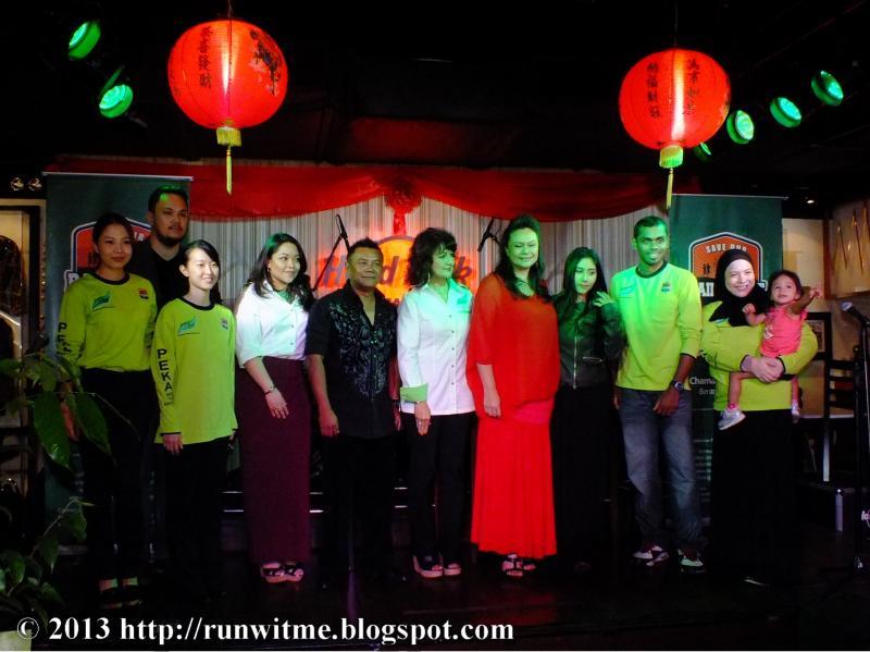 Hard Rock Cafe T Shirts Online Malaysia