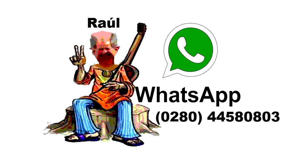 Linea Directa Whatsapp