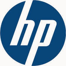 HP Campus Recruitment Drive For Freshers in September 2014
