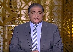 برنامج مساء dmc حلقة الخميس 19-10-2017 يقدمه الإعلامى/ أسامة كمال و حلقة عن حقوق الإنسان و السجون