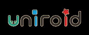 UNIROID