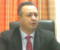 ΠΕΡΙΚΛΗΣ Γ. ΚΑΡΑΪΣΚΟΣ: «Σε καθεστώς απαξίωσης το εργοστάσιο στην Π.Ε.Βοιωτίας της Ελληνικής  Αεροπορικής  Βιομηχανίας ΑΕ»