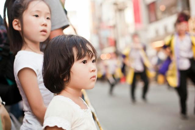 Tokyo Yosakoi 5