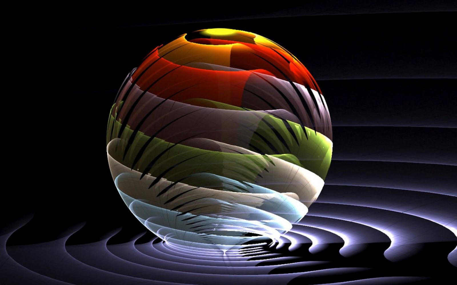 http://4.bp.blogspot.com/-F1_Dc48XNM8/T78U9-tCIjI/AAAAAAAAAxQ/j8372Za6z5o/s1600/3dwide83.jpg