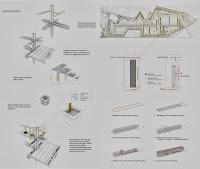 14-Austrian-Pavilion-by-penda-DesignHouse