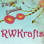 RWKrafts