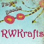 RWKrafts