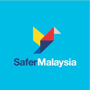 Safer Malaysia