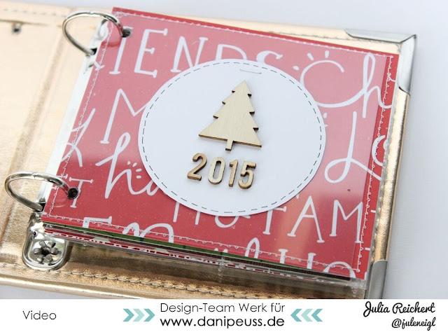http://danipeuss.blogspot.com/2015/12/julias-dezembertagebuch-teil-1.html