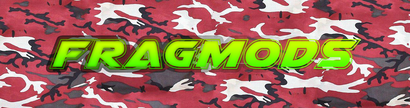 FragMods