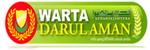 Warta Darulaman