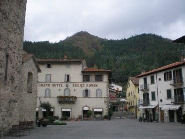 Un tuffo nell 39 azzurro corso di italiano per stranieri - Tosco romagnolo bagno di romagna ...