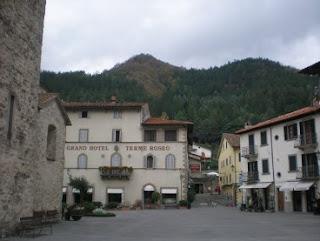 Un tuffo nell 39 azzurro corso di italiano per stranieri italiano l2 ls un tuffo in italia - Tosco romagnolo bagno di romagna ...