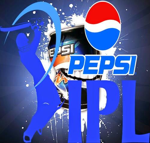IPL ২০১৫ লাইভ দেখার সুযোগ করেদিন আপনার ব্লগ ভিজিটর দের !!