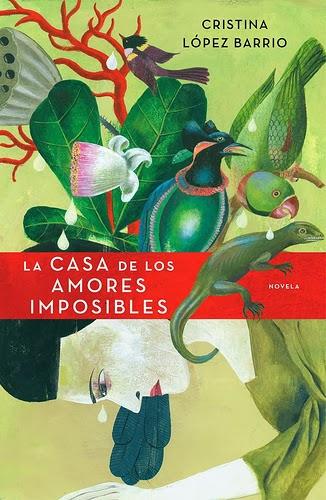 http://www.megustaleer.com/ficha/L337543/la-casa-de-los-amores-imposibles
