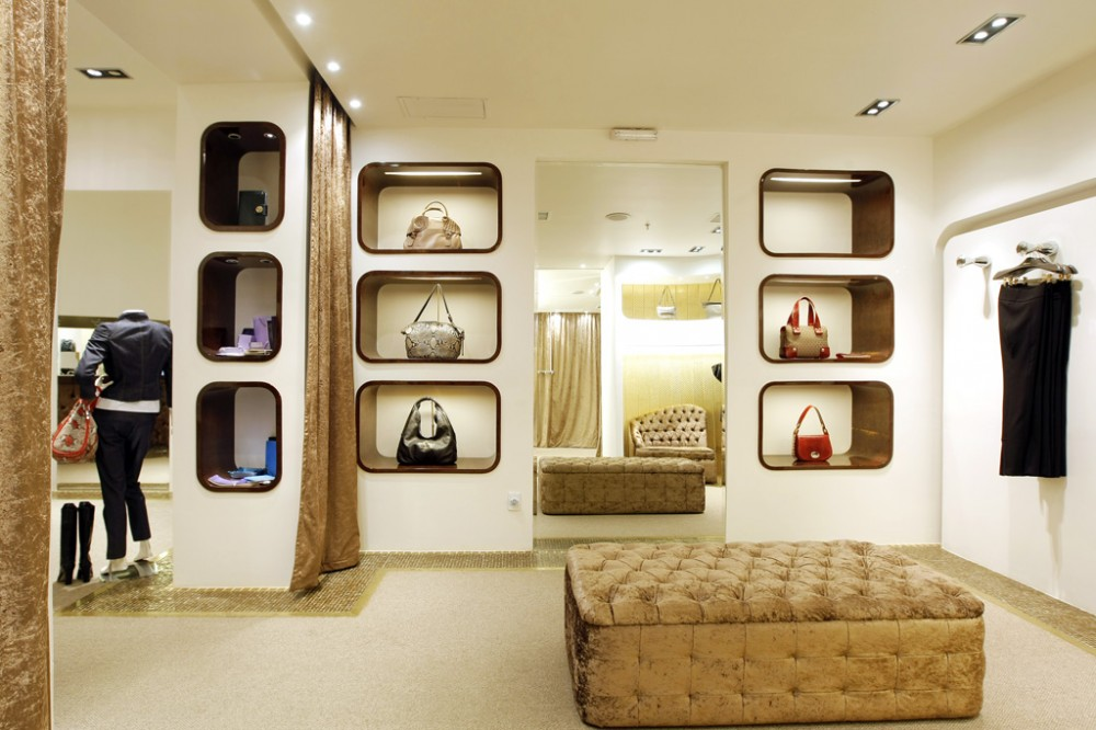 Foundation Dezin & Decor...: Boutique Interior Design & Tips.