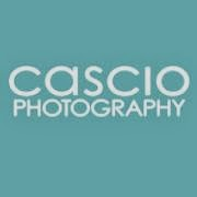 Cascio Photography