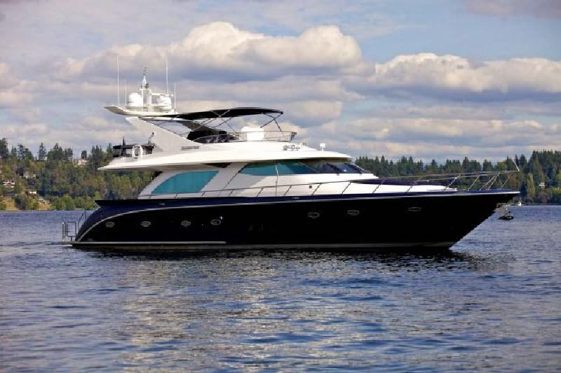 jacksonville bankruptcy the grange bankruptcy blog y is for yacht. Black Bedroom Furniture Sets. Home Design Ideas