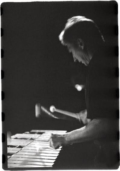 éric navet (musiconoclast' orchestra)