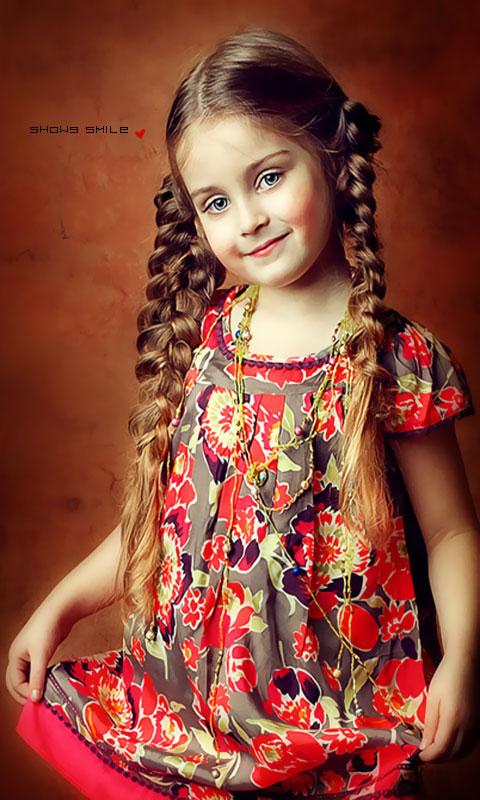 خلفيات الطفله الروسيه المشهورة -خلفيات جالكسي showg2.jpg