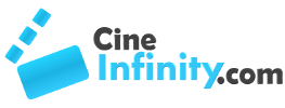 Cine Infinity