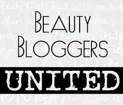Beauty Bloggers United