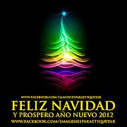 Imagenes con frases navideñas para2012 (imagenes gratis para facebook de navidad nuevo )