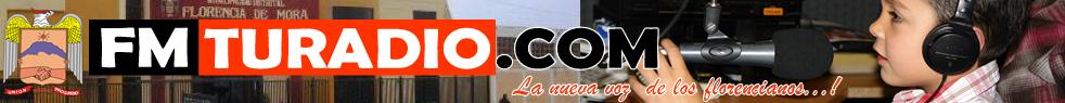 FMTURADIO.COM [Radio Online de Florencia de Mora]
