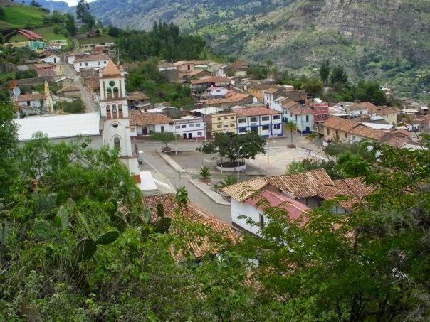 Gobierno de Boyacá ordenó cierre total nocturno de la vía Socotá - Jericó
