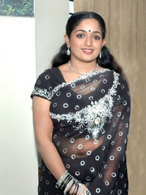 Navel Kiss Stories http://atozgetany.blogspot.com/2011/10/mallu-actress-mallu-kambi-kavya.html