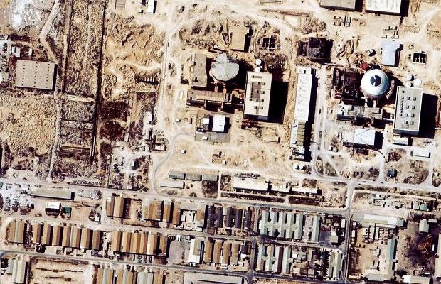 la-proxima-guerra-explosion-masiva-destruye-instalaciones-militares-de-iran-en-parchin