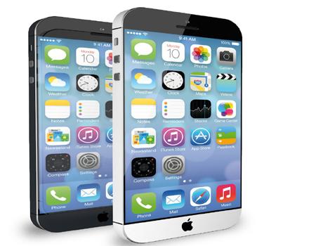 صور ايفون 6 iPhone 6 Plus