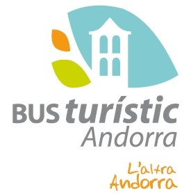 Autobús turístico Andorra