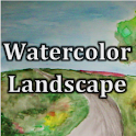 Painting (10-12) | Watercolor Landscapes