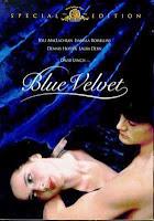 Terciopelo Azul (1986).