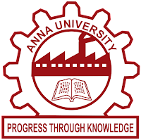 Anna University College Ranking