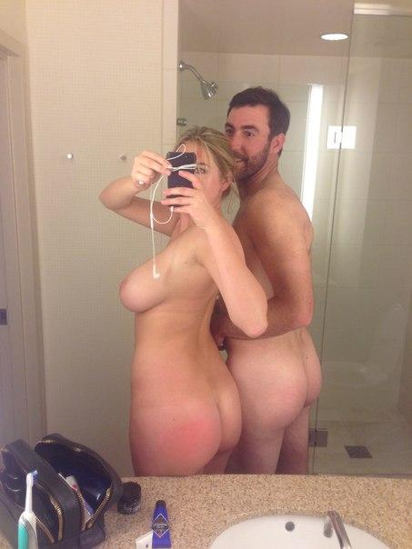интимные фото голых