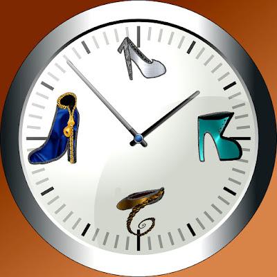 Mitos-a-la-hora-de-comprar-zapatos