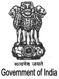 IGCAR ITI Jobs Recruitment Notification 2013