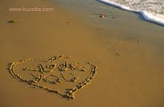 Puisi Putus Cinta Romantis