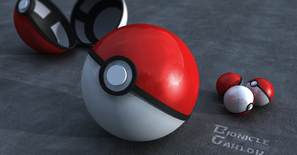 pokemon essays Are you looking for professionally written student essay examples visit our blog and choose the most suitable for you.