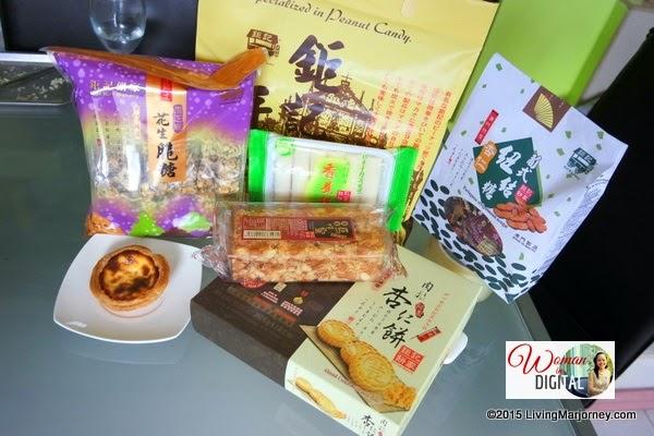 http://www.livingmarjorney.com/2015/02/shopping-in-macau-koi-kei-bakery-senado-square.html