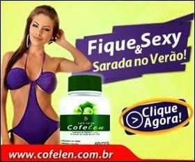 Cofelen