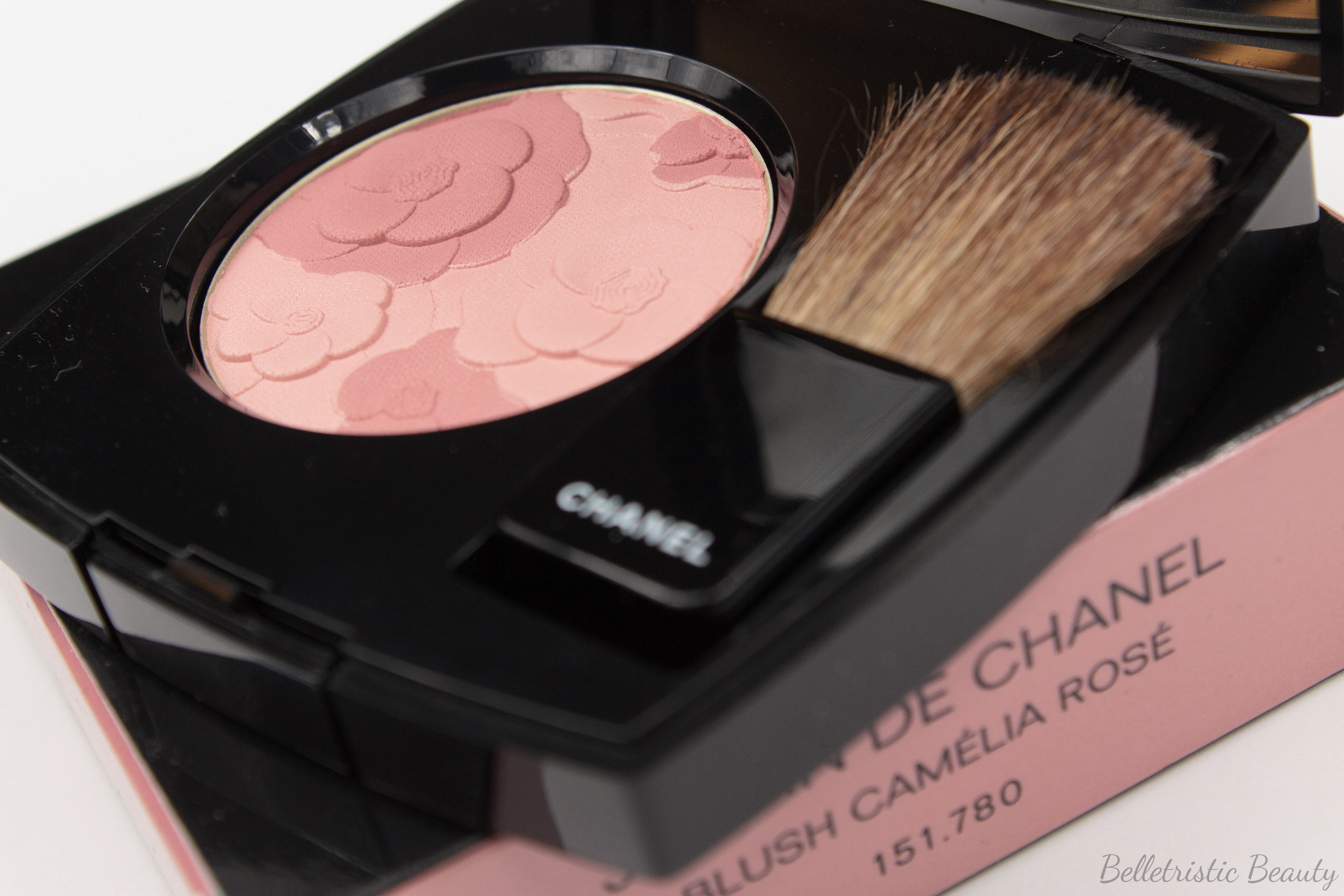Htmlmade for Jardin de chanel blush 2015 kaufen