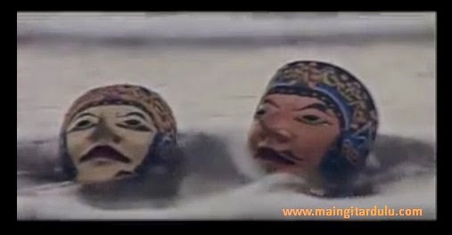 Camelia II - Ebiet G Ade