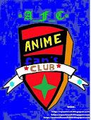 anime fans club