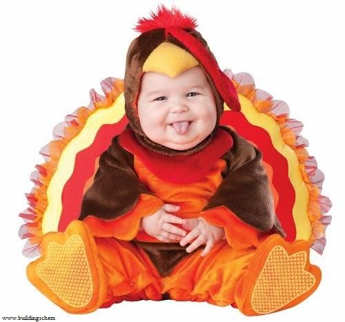 Photos bébé drôles déguisement de halloween